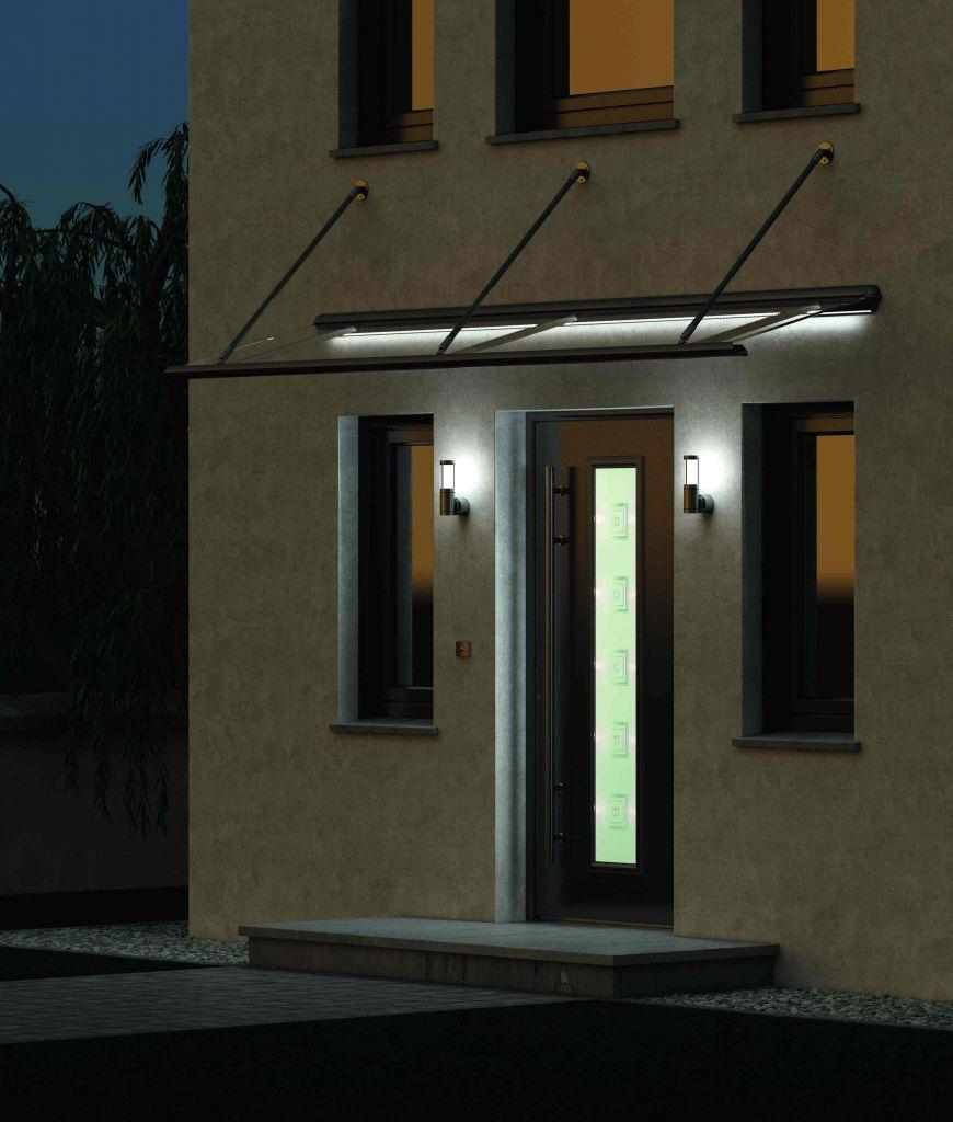 glas vord cher f r haust ren sonne rundum gmbh. Black Bedroom Furniture Sets. Home Design Ideas