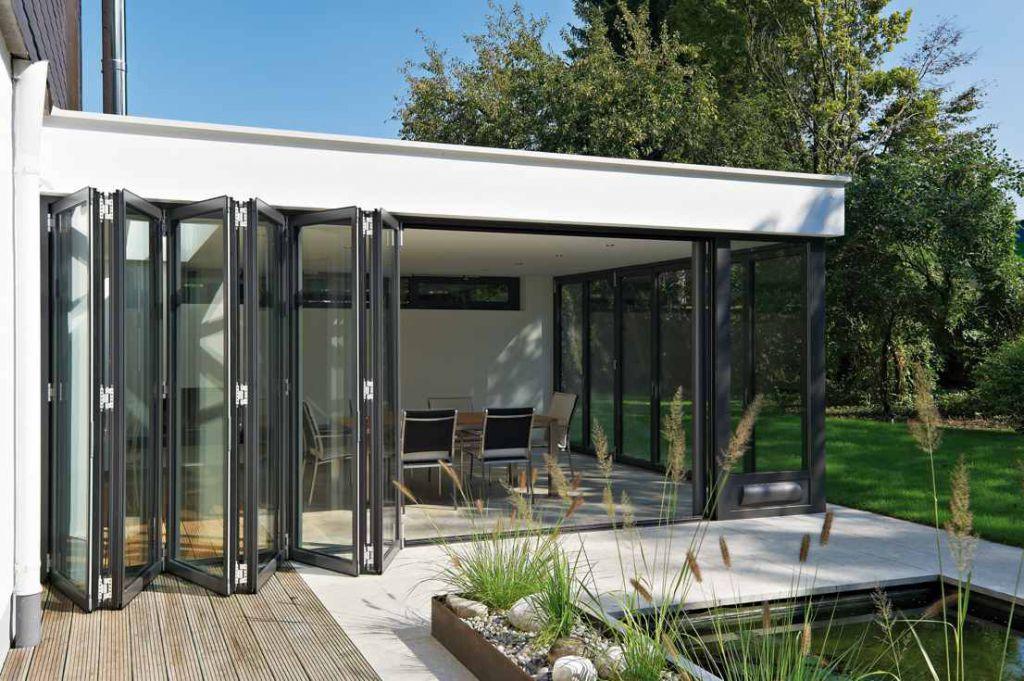 Wintergärten Bilder ᐅ solarlux wintergärten in hamburg kaufen sonne rundum gmbh