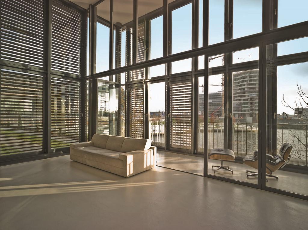 aluminium glas faltw nde sonne rundum gmbh. Black Bedroom Furniture Sets. Home Design Ideas