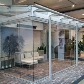 ᐅ solarlux terrassenüberdachung hamburg & pinneberg | sonne, Moderne