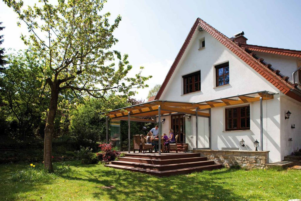 Terrassendach Hamburg ᐅ solarlux terrassenüberdachung hamburg pinneberg sonne rundum gmbh