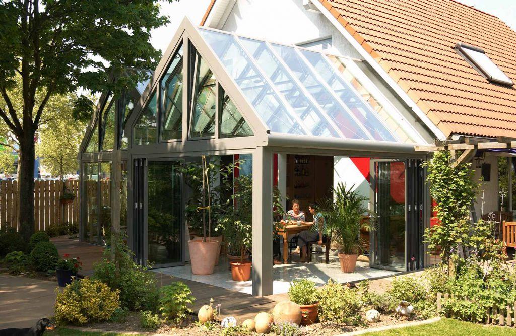 Wintergarten Stahl ᐅ solarlux wintergärten in hamburg kaufen sonne rundum gmbh