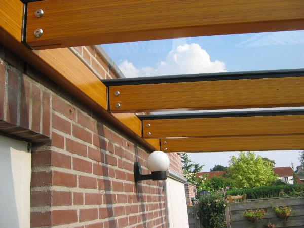 solarlux terrassen berdachung hamburg pinneberg. Black Bedroom Furniture Sets. Home Design Ideas