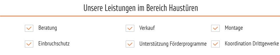 ᐅ Hausturen In Hamburg Pinneberg Kaufen Sonne Rundum Gmbh