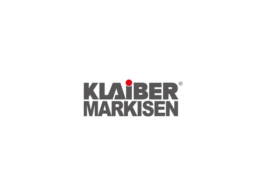 Markisen In Hamburg Pinneberg Kaufen Sonne Rundum Gmbh