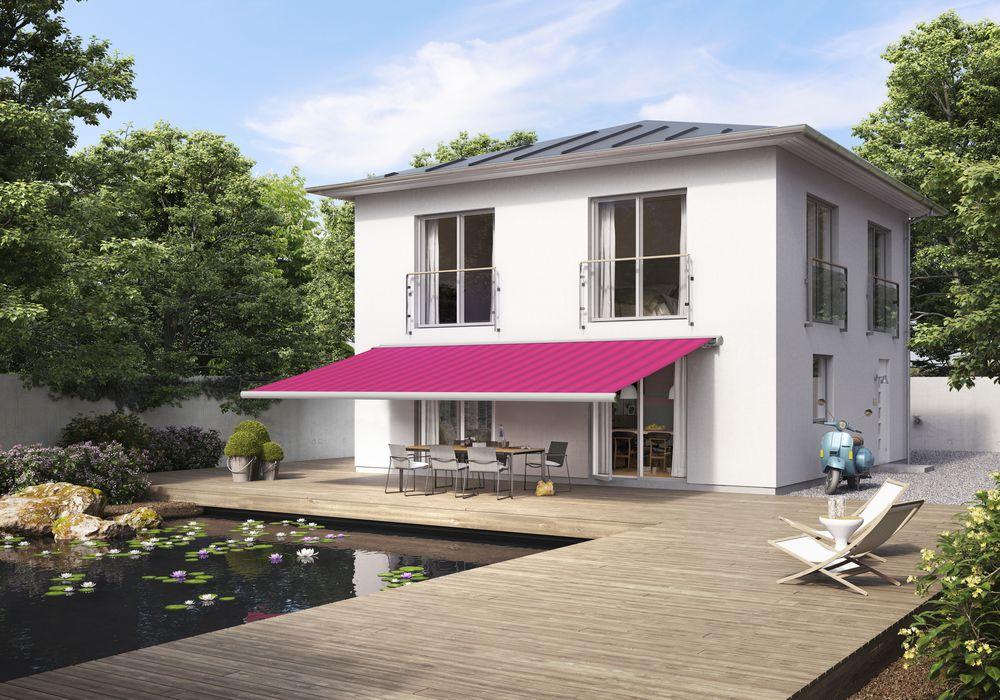 balkon markisen preise amazing markise with balkon markisen preise trendy with balkon markisen. Black Bedroom Furniture Sets. Home Design Ideas