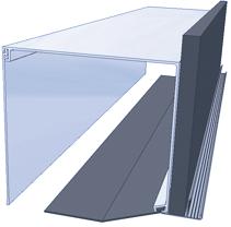 rollladen in pinneberg schenefeld. Black Bedroom Furniture Sets. Home Design Ideas