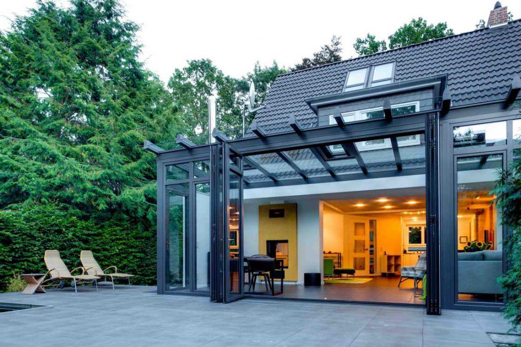 Wintergarten Design sonne rundum gmbhᐅ solarlux wintergärten in hamburg kaufen sonne