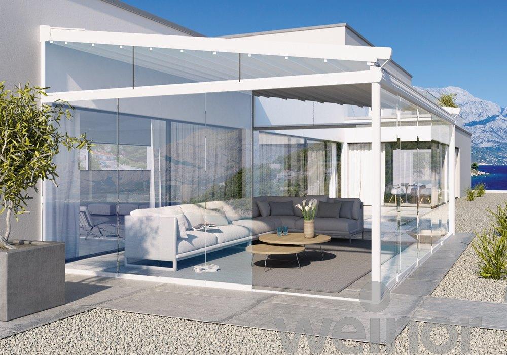 weinor terrassend cher hamburg beratung ausstellung sonne rundum gmbh. Black Bedroom Furniture Sets. Home Design Ideas