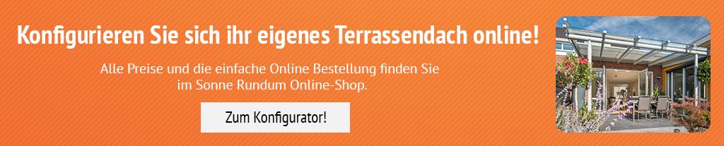 ᐅ Solarlux Terrassenuberdachung Hamburg Pinneberg Sonne Rundum Gmbh
