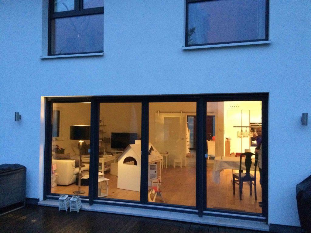 markilux markise mx6000 mit heizstrahler in hamburg sonne rundum gmbh. Black Bedroom Furniture Sets. Home Design Ideas