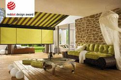 winterg rten markisen haust ren fenster sonne rundum gmbh. Black Bedroom Furniture Sets. Home Design Ideas
