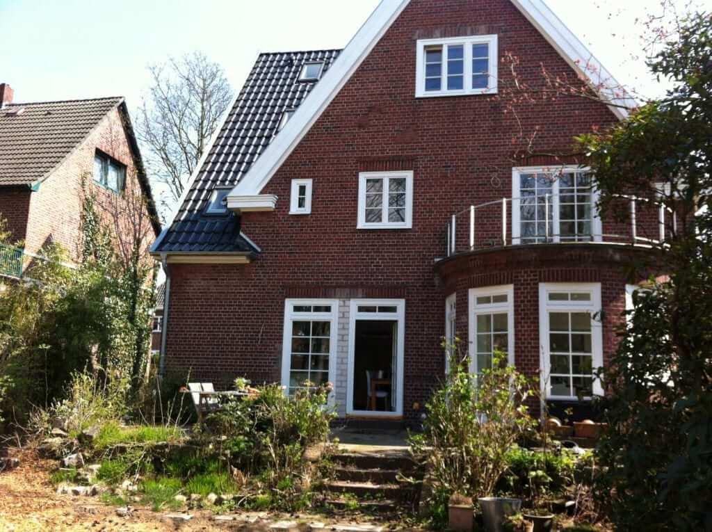 Solarlux-Atrium-Hamburg-22605-21